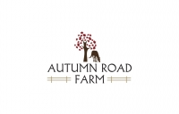 Autumn Road Logo