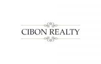 Cibon Realty Logo