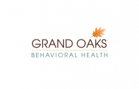 Grand Oaks Behavioral Health Logo