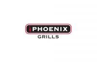 Phoenix Grills Logo
