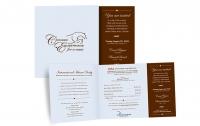 Chicago Equestrians for a Cause Invite