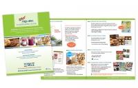 Tom-Wat FBLA Brochure