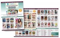 The Magazine Store Online Brochure