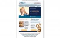 Tom-Wat Email