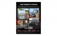 MHP Product Catalog